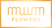 Mumflowers